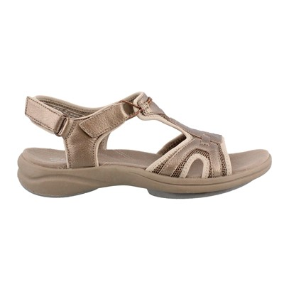 Women's Clarks, Inmotion Quaid Sandal