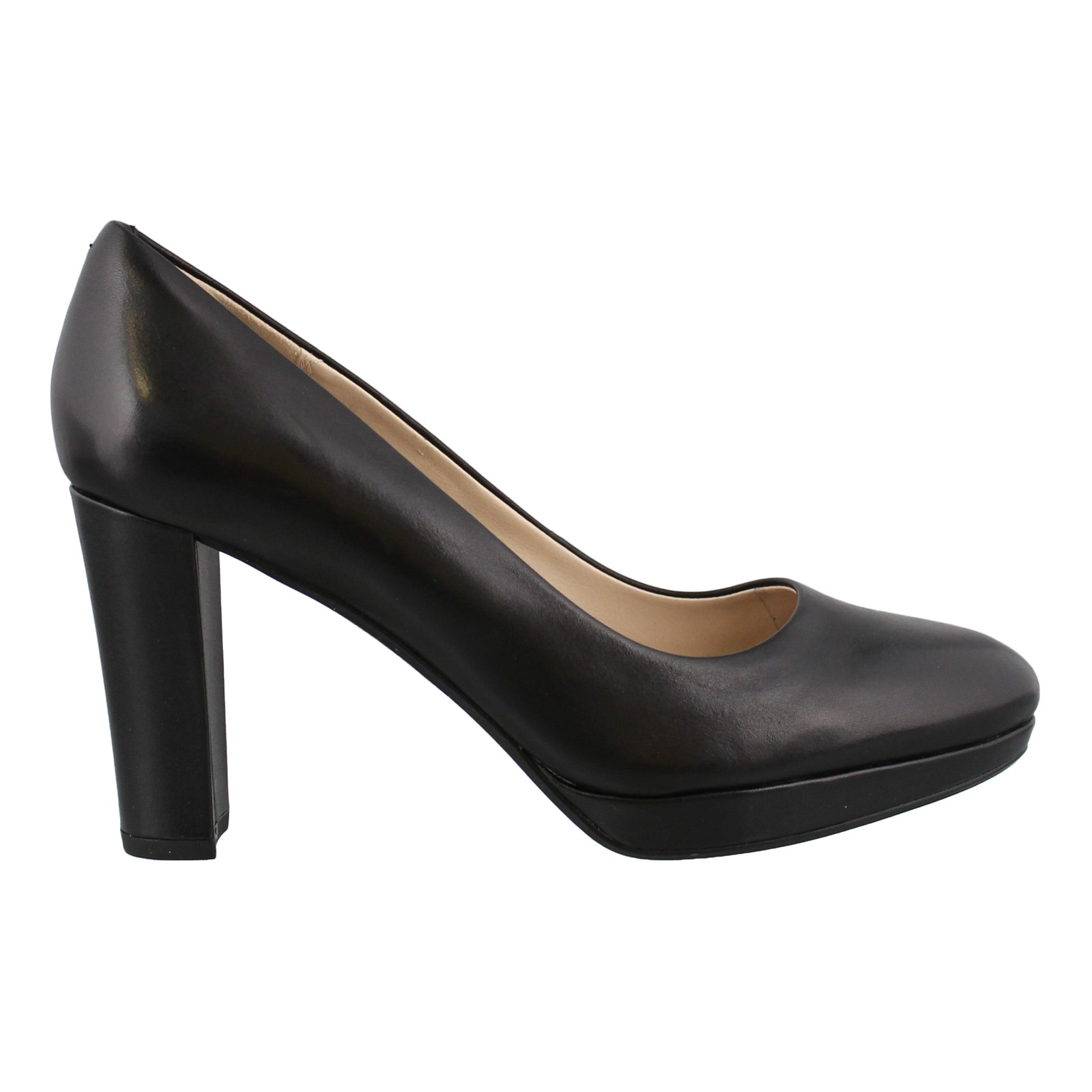 Women's Clarks, Kendra Sienna High Heel Pumps
