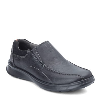 Men's Clarks, Cotrell Step Loafer