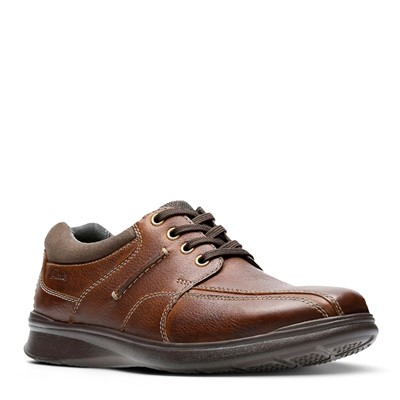 Men's Clarks, Cotrell Walk Oxford