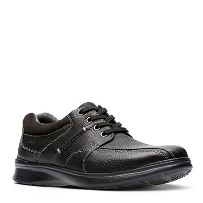 Men's Clarks, Cotrell Walk Lace up Shoe