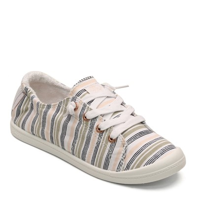 Women's Roxy, Bayshore Slip-On Sneaker