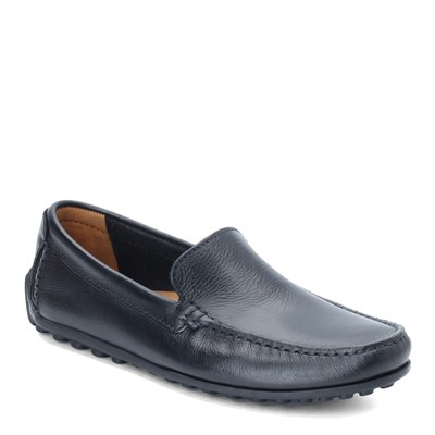 Men's Clarks, Hamilton Free Loafer