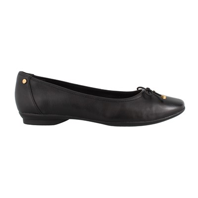 Women's Clarks, Candra Light Flat