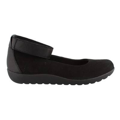 Women's Clarks, Medora Nina Slip on Shoes