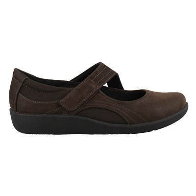 Women's Clarks, Sillian Bella