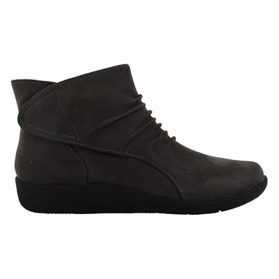Women's Clarks, Sillian Sway Ankle Boots