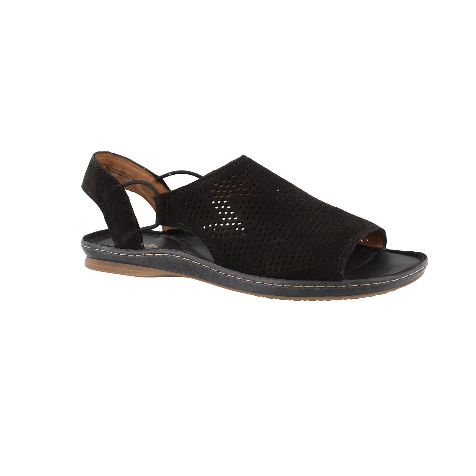 4417dea1852 Next. add to favorites. Women s Clarks