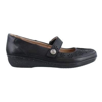Women's Clarks, Everlay Bai Low Heel Maryjane Shoes