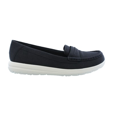 Women's Clarks, Jocolin Mave Slip on Shoes