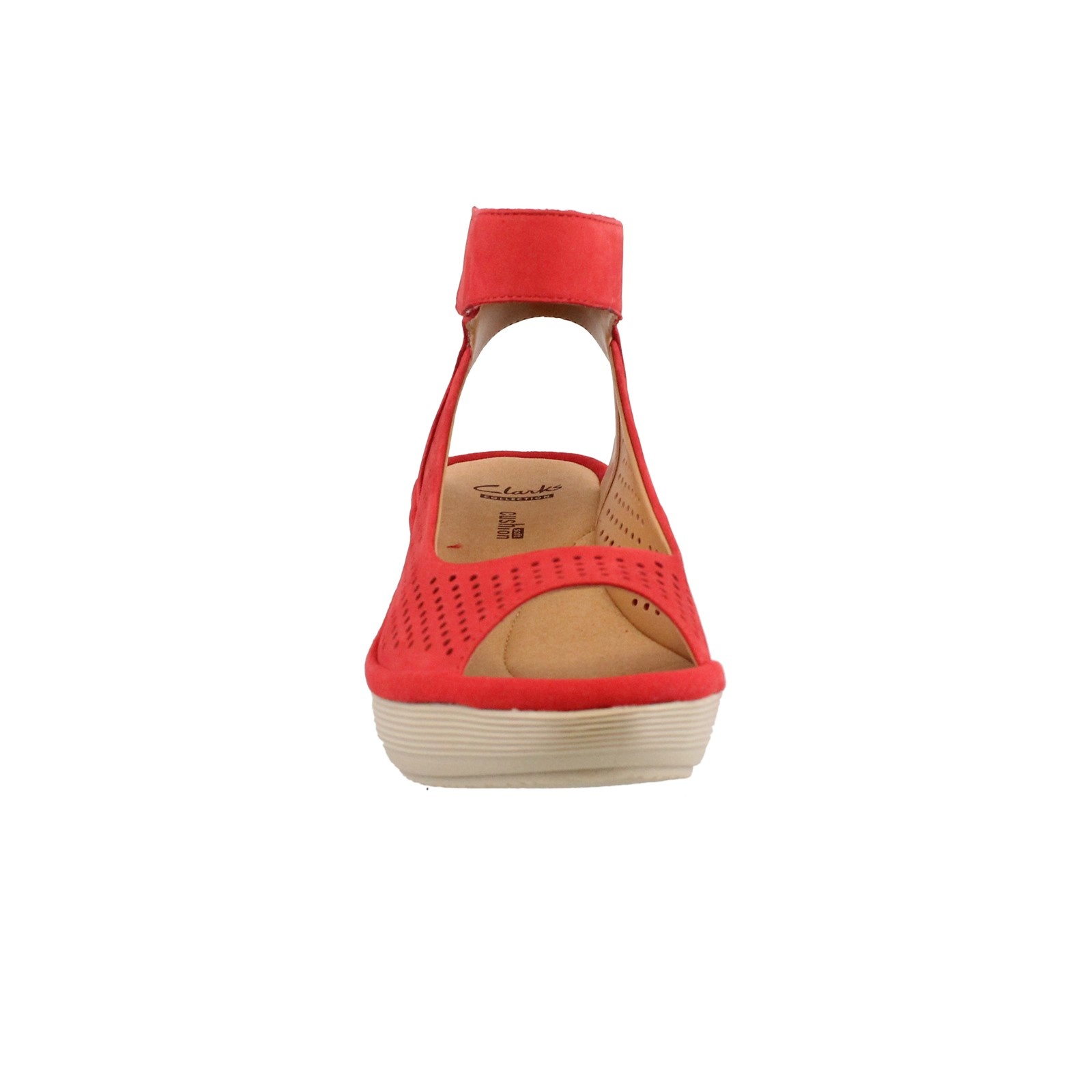 99fe7192f8f1 Next. add to favorites. Women s Clarks