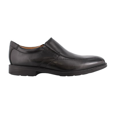 Men's Bostonian, Hazlet Step Slip on Shoes