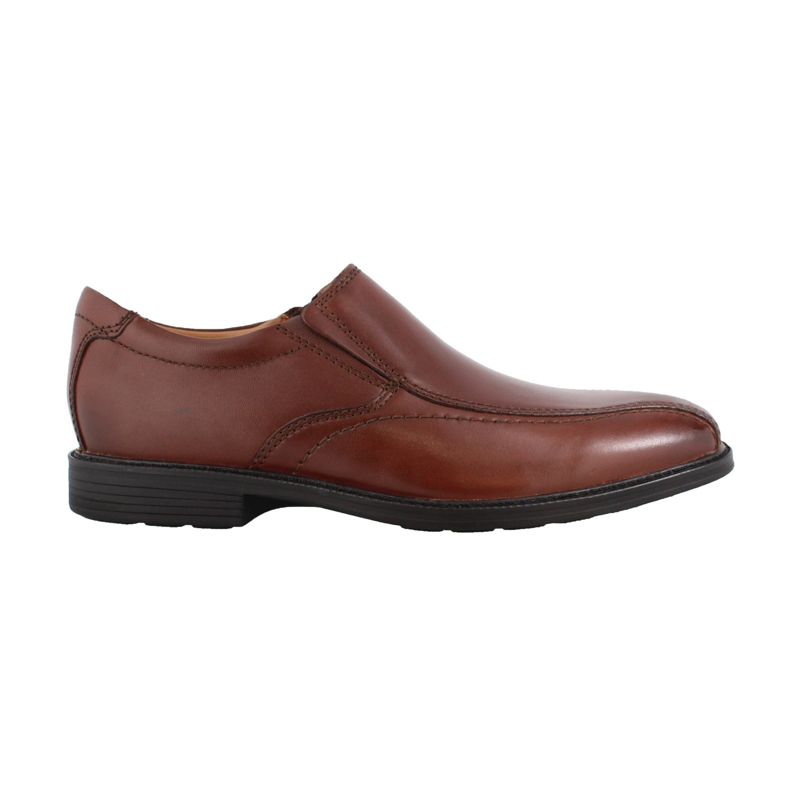 Men's Bostonian, Hazlet Step Loafer