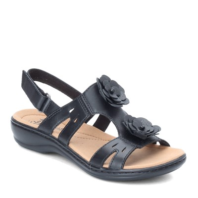 Women's Clarks, Leisa Claytin Sandals