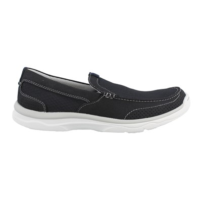 Men's Clarks, Marus Step Slip on Shoes