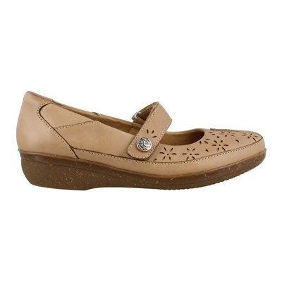 Women's Clarks, Everlay Bai  Maryjane Shoe