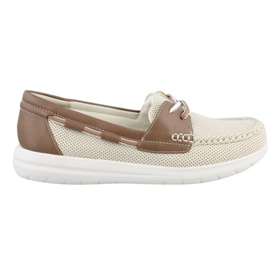 Women's Clarks, Jocolin Vista Boat Shoes