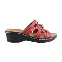 default view