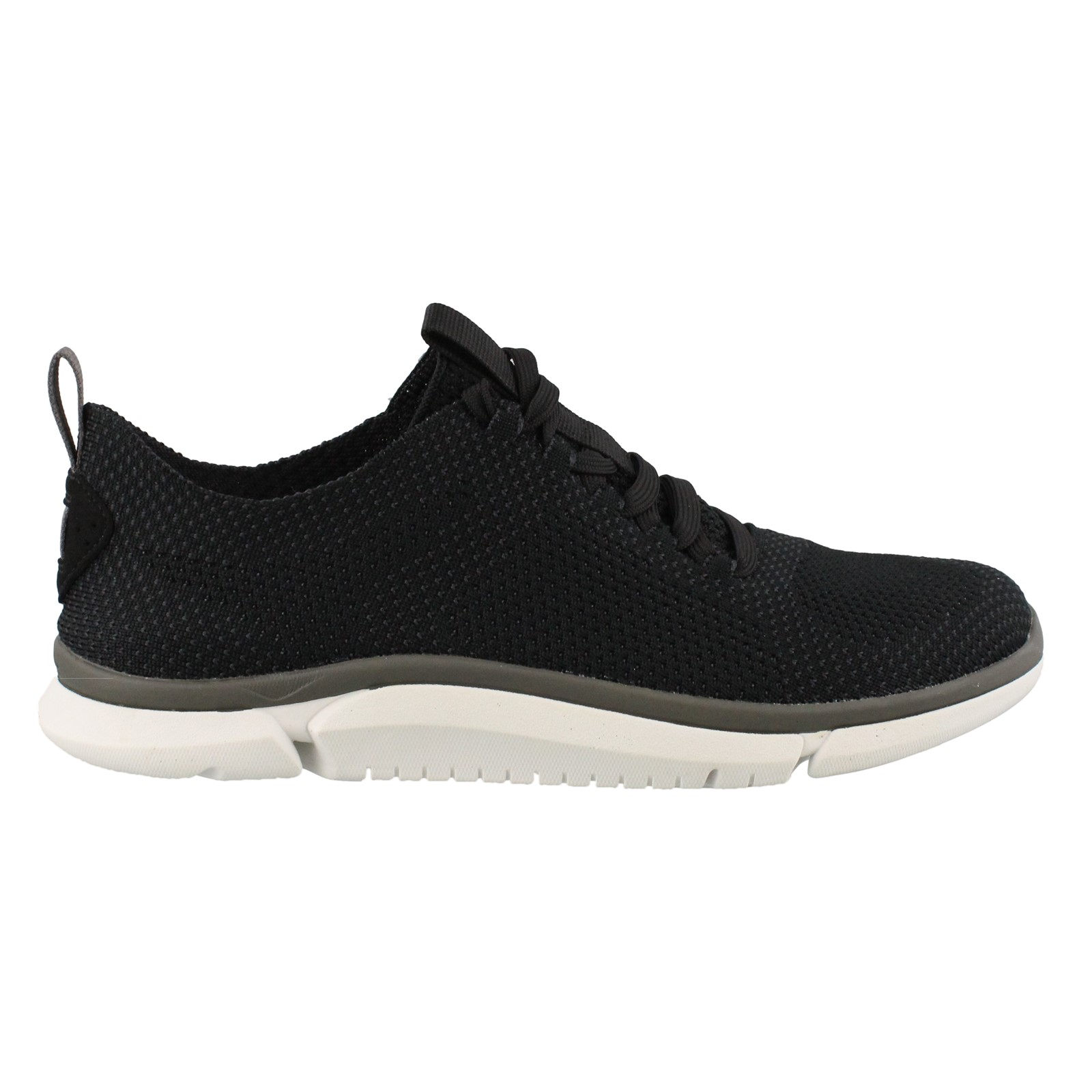 Men's Clarks, Triken Run Sneakers