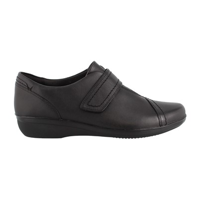 Women's Clarks, Everlay Dixie Slip on Shoes