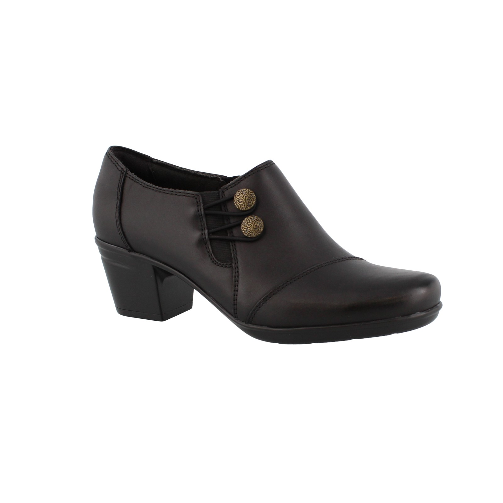 b1920ba65db Next. add to favorites. Women s Clarks