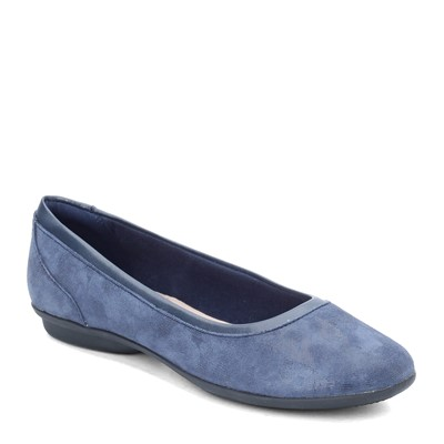 Women's Clarks, Gracelin Mara Slip on Flats