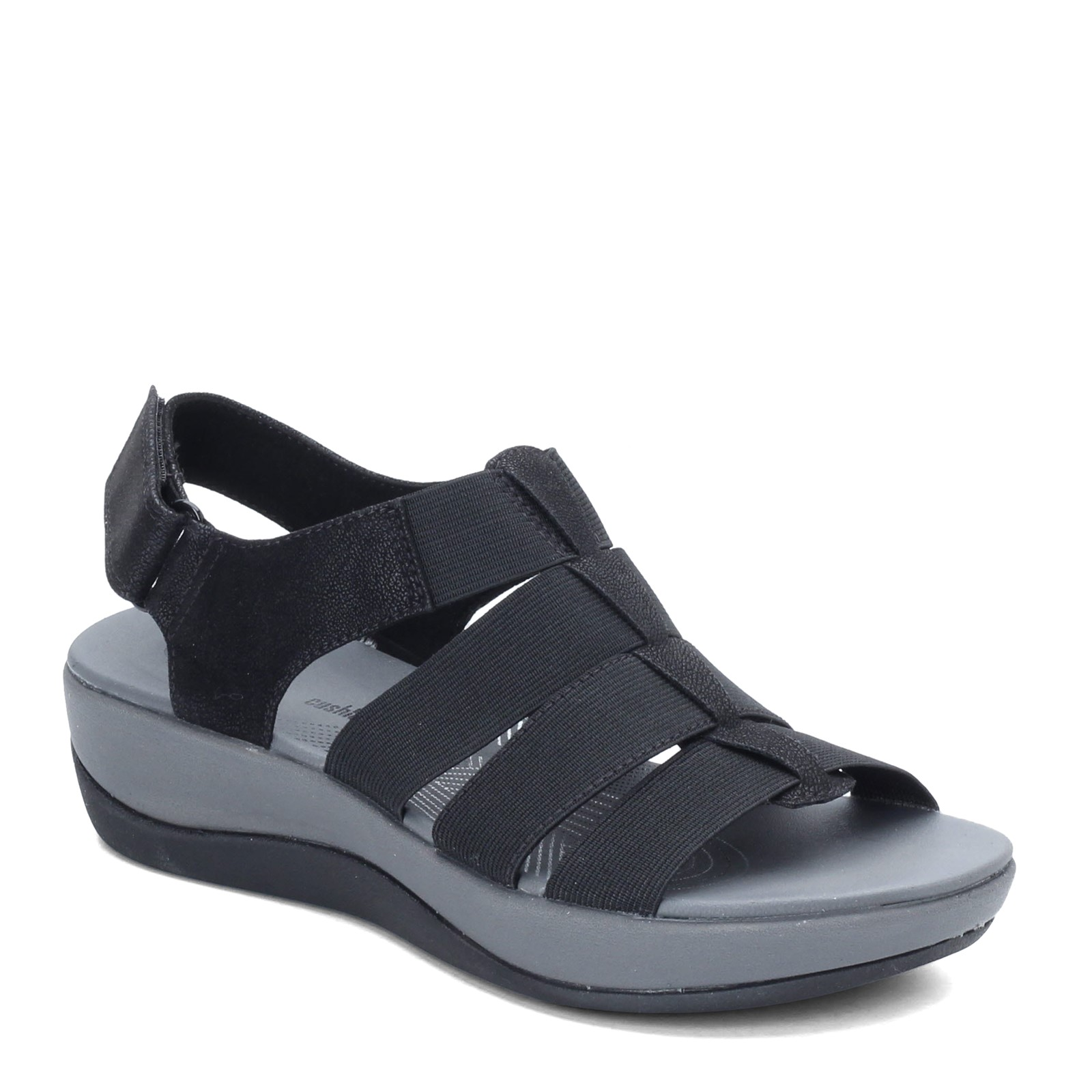 fb26846a430 Home  Women s Clarks