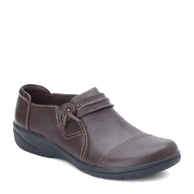 Women's Clarks, Cheyn Madi Slip-On