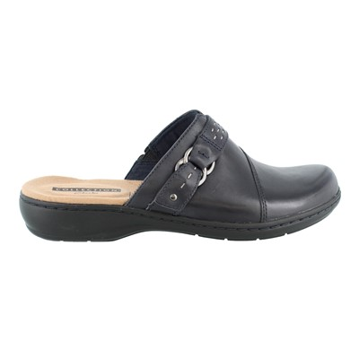 Women's Clarks, Leisa Sadie Slip on Clogs