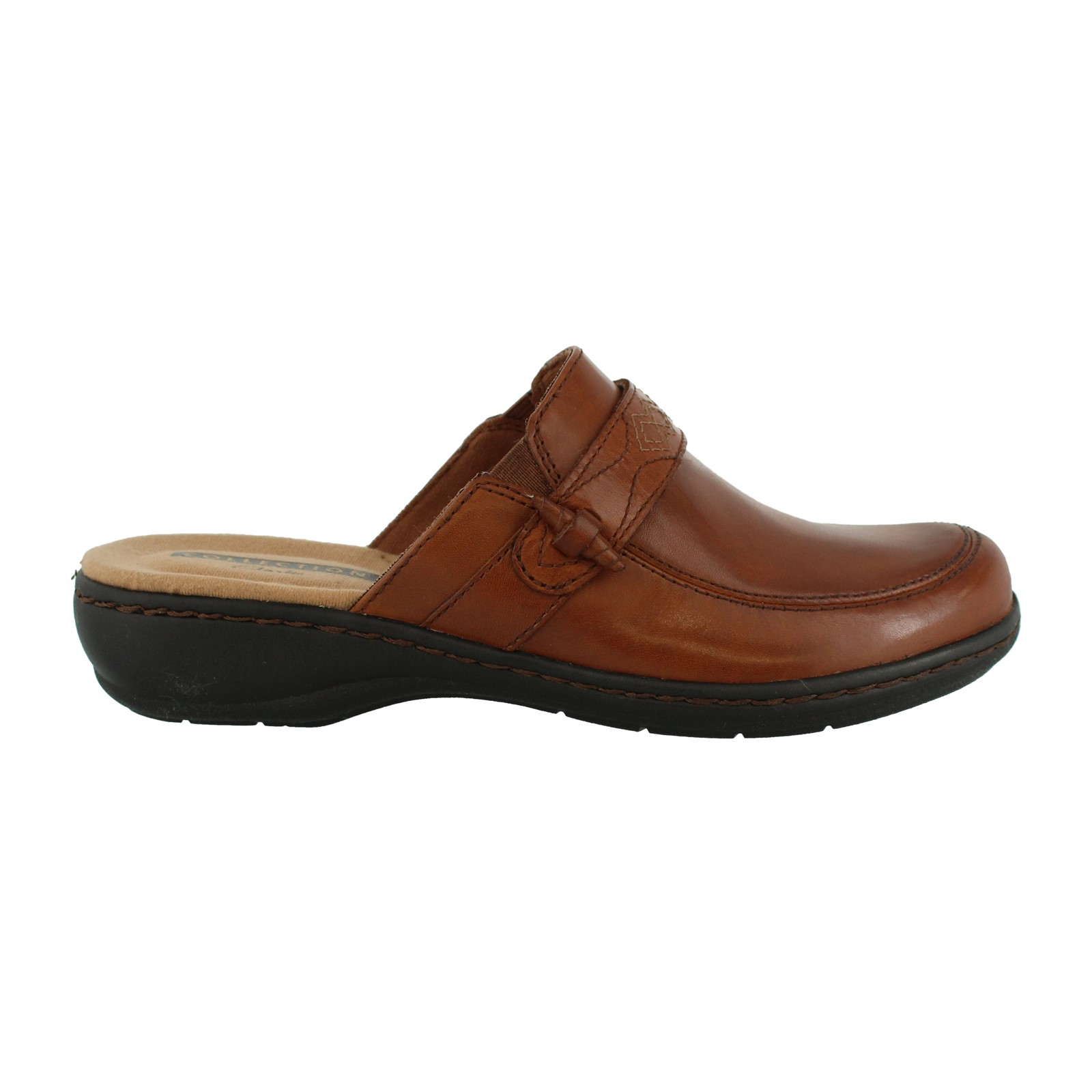 Women's Clarks, Leisa Dream Mule