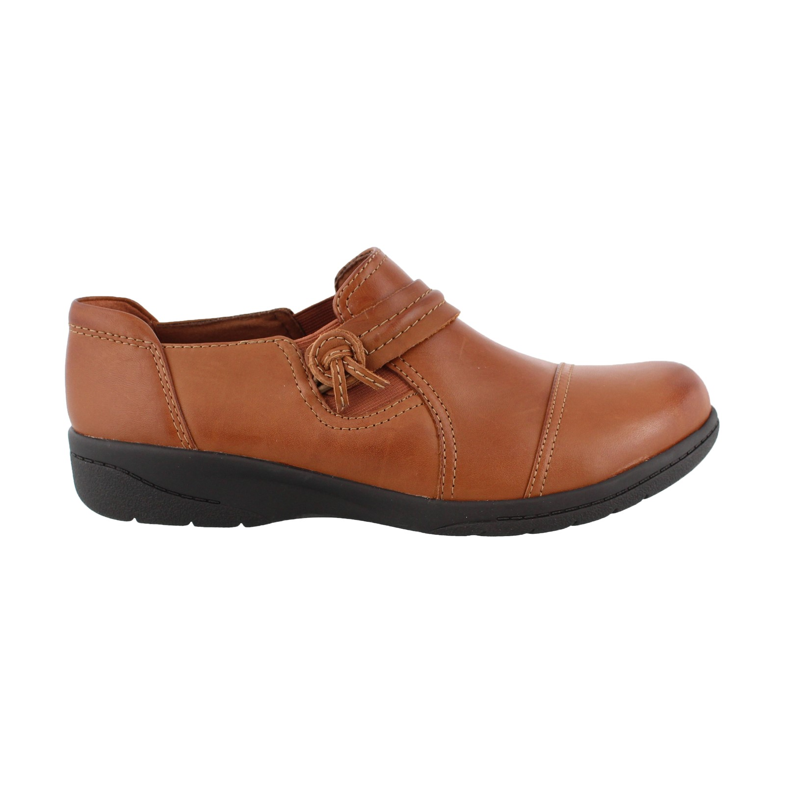Women's Clarks, Cheyn Madi Slip-On Shoe