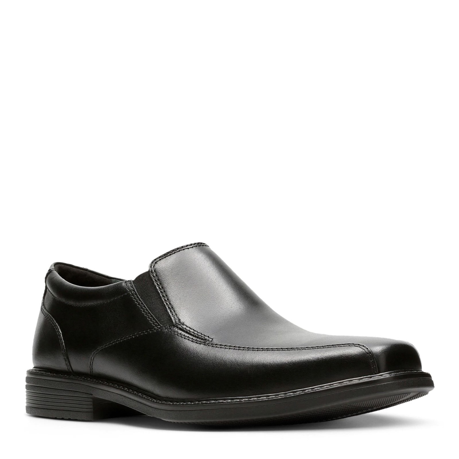 Men's Bostonian, Bolton Free Loafer