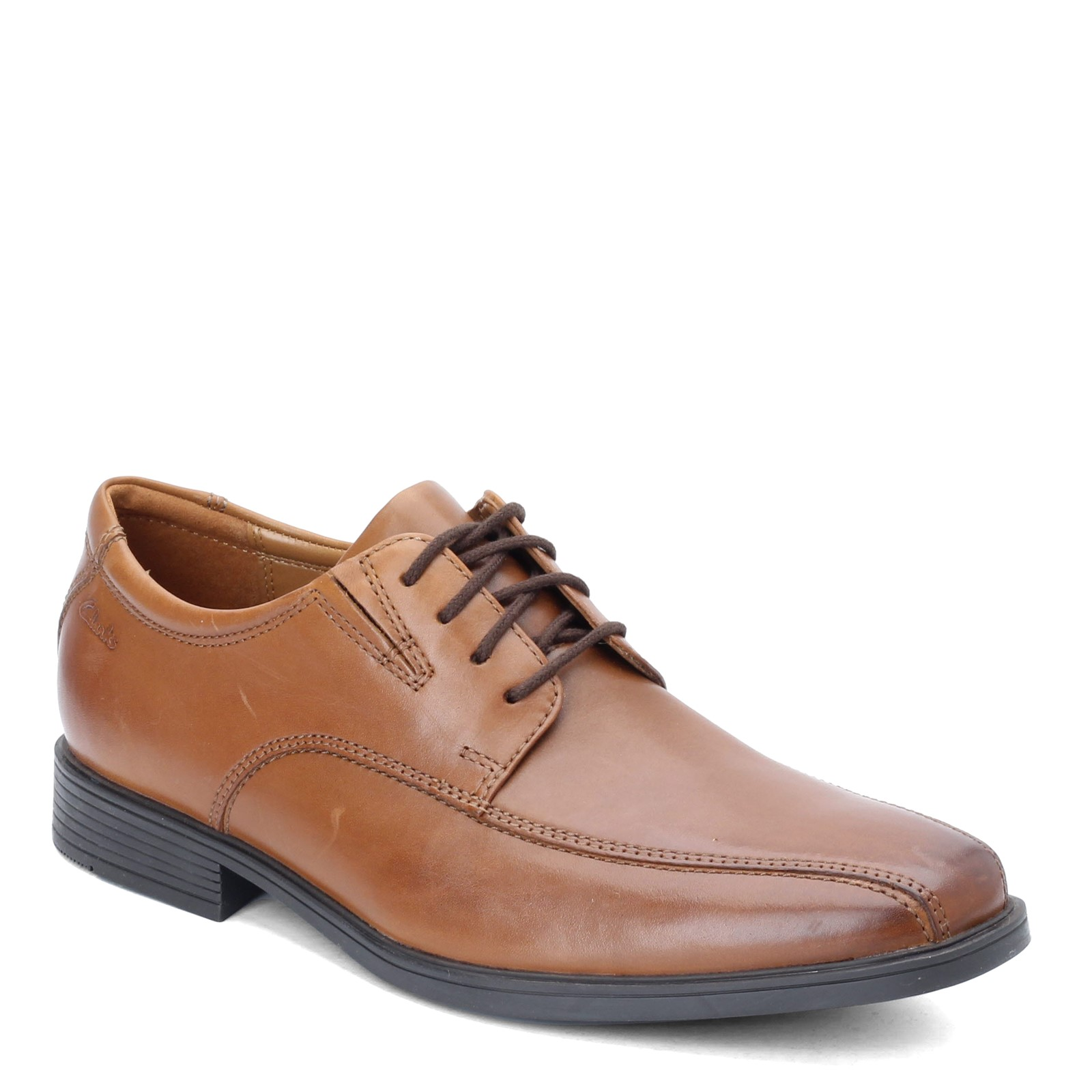Men's Clarks, Tilden Walk Oxford