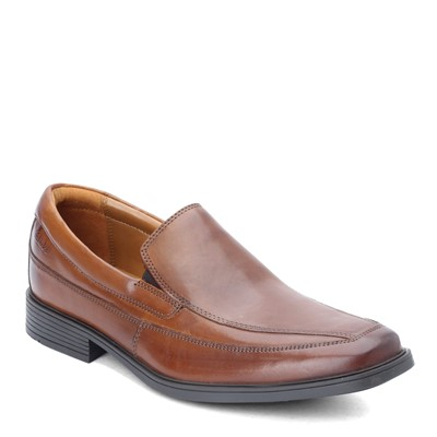 Men's Clarks, Tilden Free Slip-On Loafer