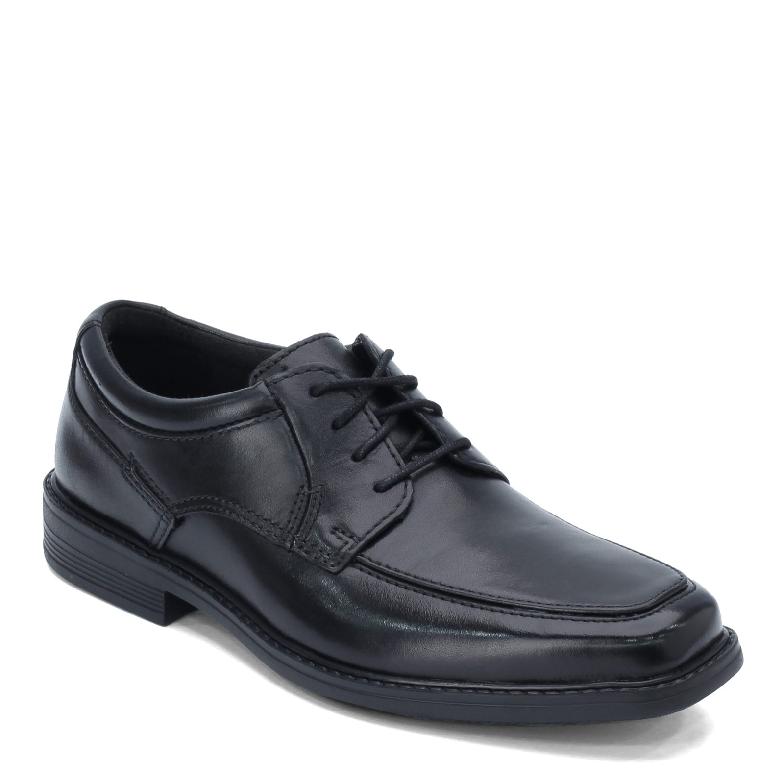 Men's Bostonian, Ipswich Apron Oxford