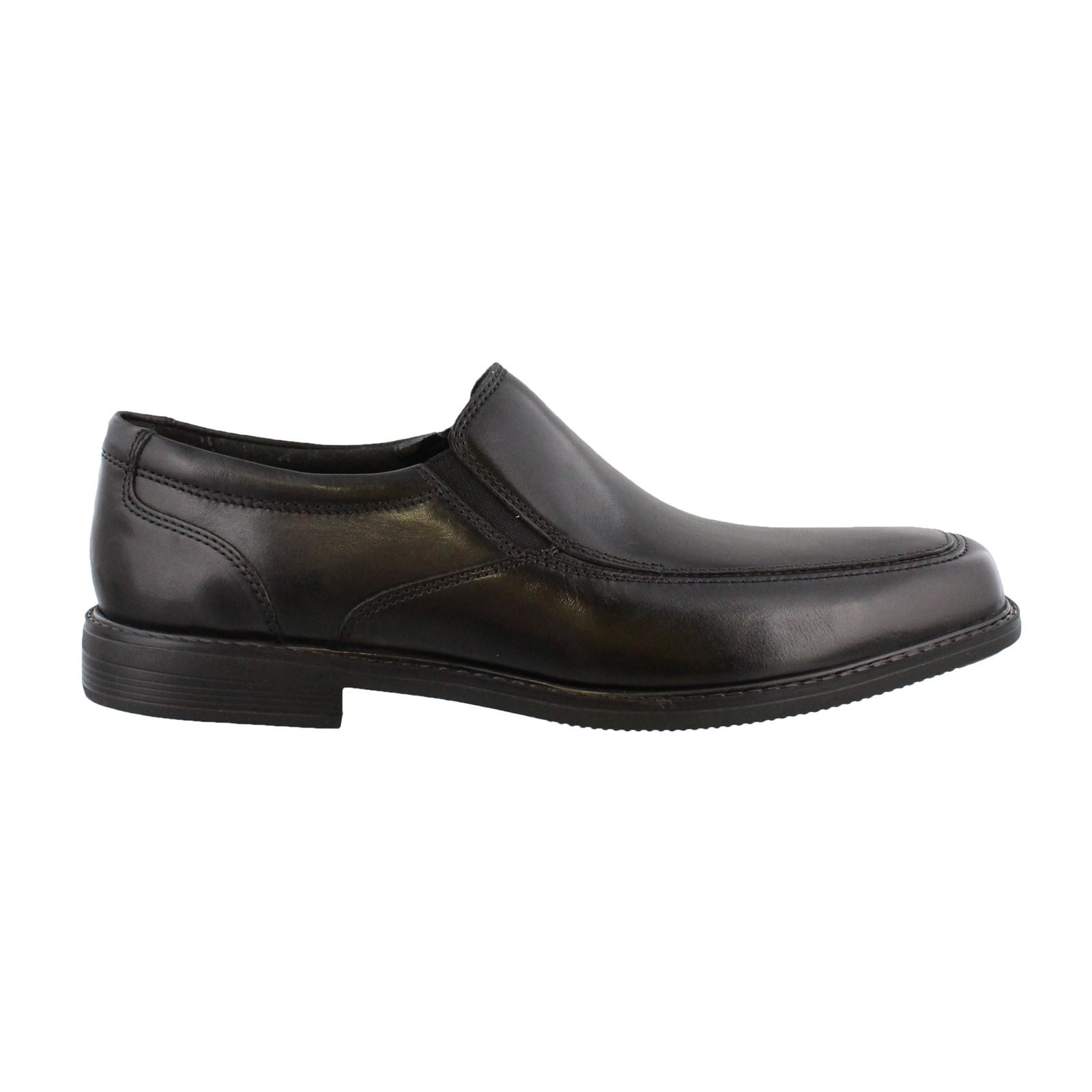 Men's Bostonian, Mendon Easy Slip on Shoes
