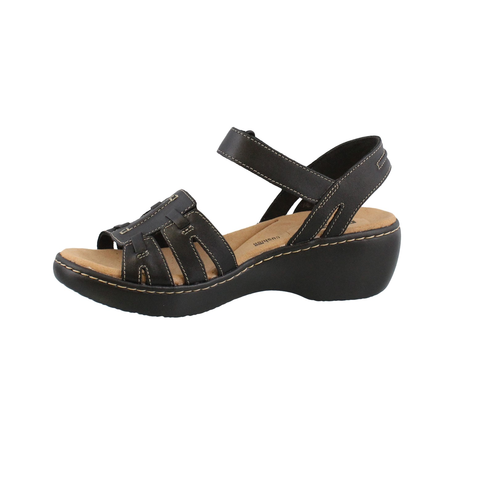 a5f18aae1 Next. add to favorites. Women s Clarks