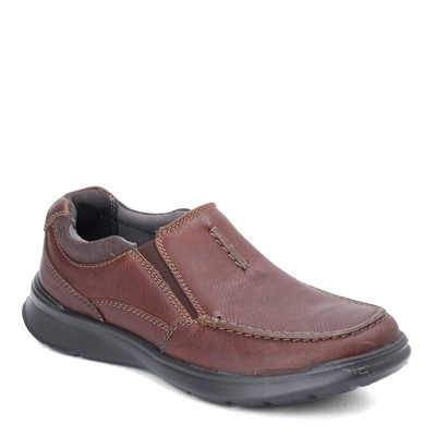 Men's Clarks, Cotrell Free Loafer
