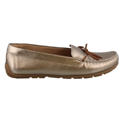 Women's Clarks, Dameo Swing Slip on Loafers
