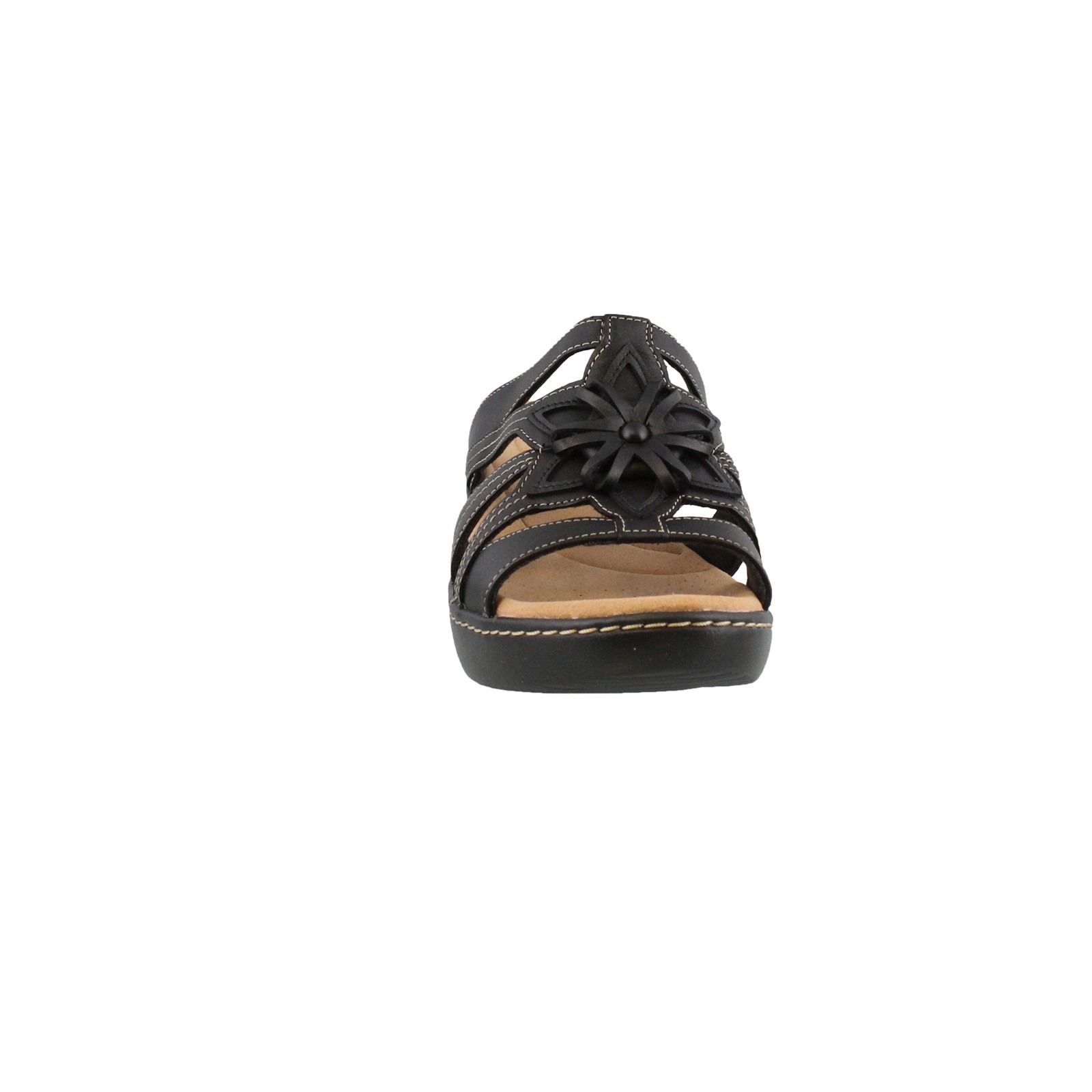 6ac6a9ab4385 Next. add to favorites. Women s Clarks