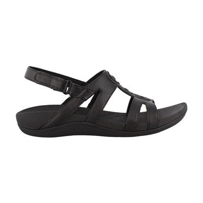 Women's Clarks, Pical Serino Sandals