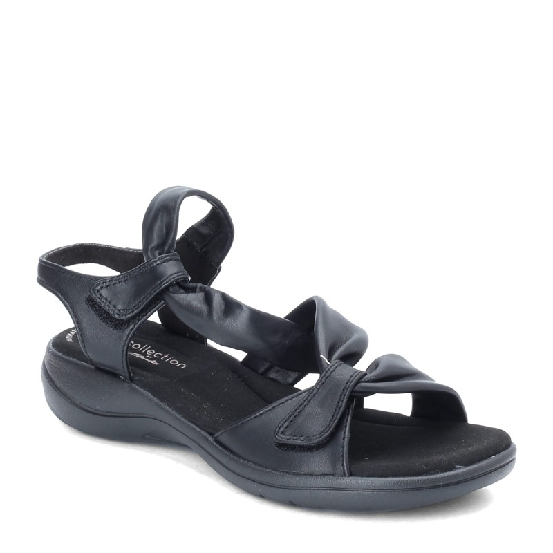 Clarks-Saylie-Moon-Sandals-Clothing-Shoes-amp-Jewelry-Shoes thumbnail 3