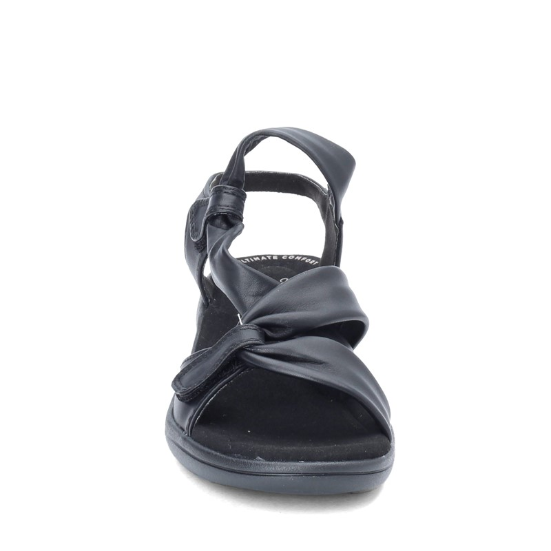 Clarks-Saylie-Moon-Sandals-Clothing-Shoes-amp-Jewelry-Shoes thumbnail 4
