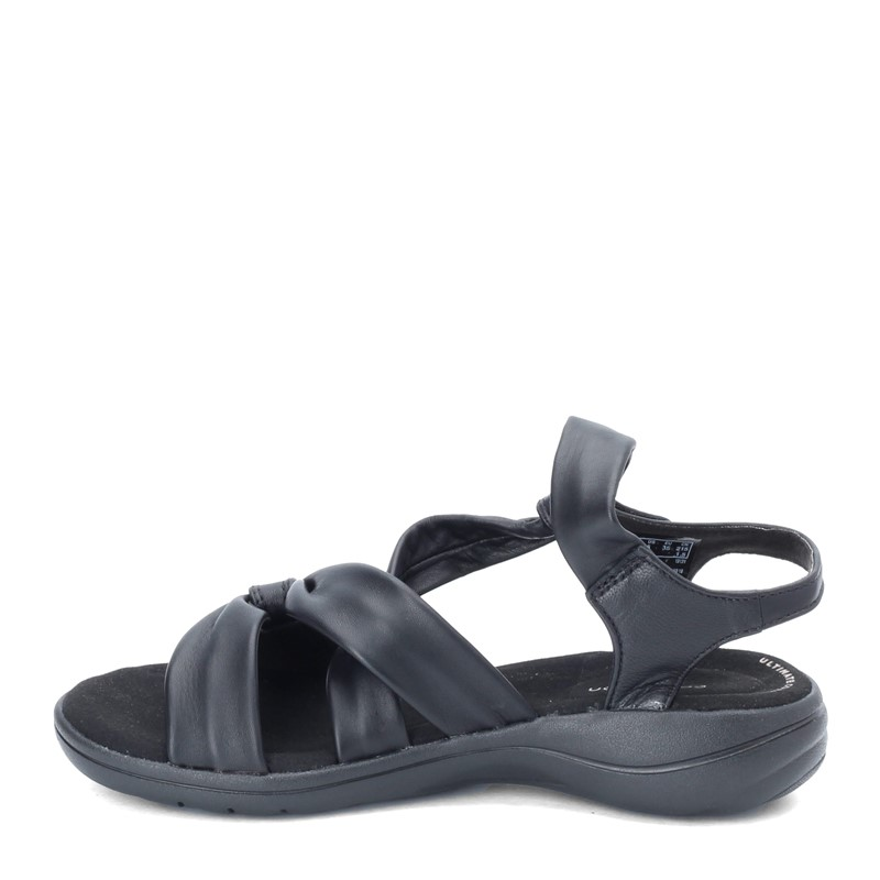 Clarks-Saylie-Moon-Sandals-Clothing-Shoes-amp-Jewelry-Shoes thumbnail 5