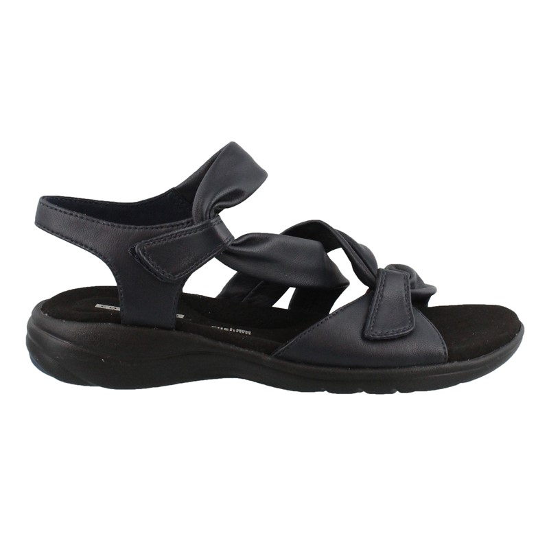 Clarks-Saylie-Moon-Sandals-Clothing-Shoes-amp-Jewelry-Shoes thumbnail 6