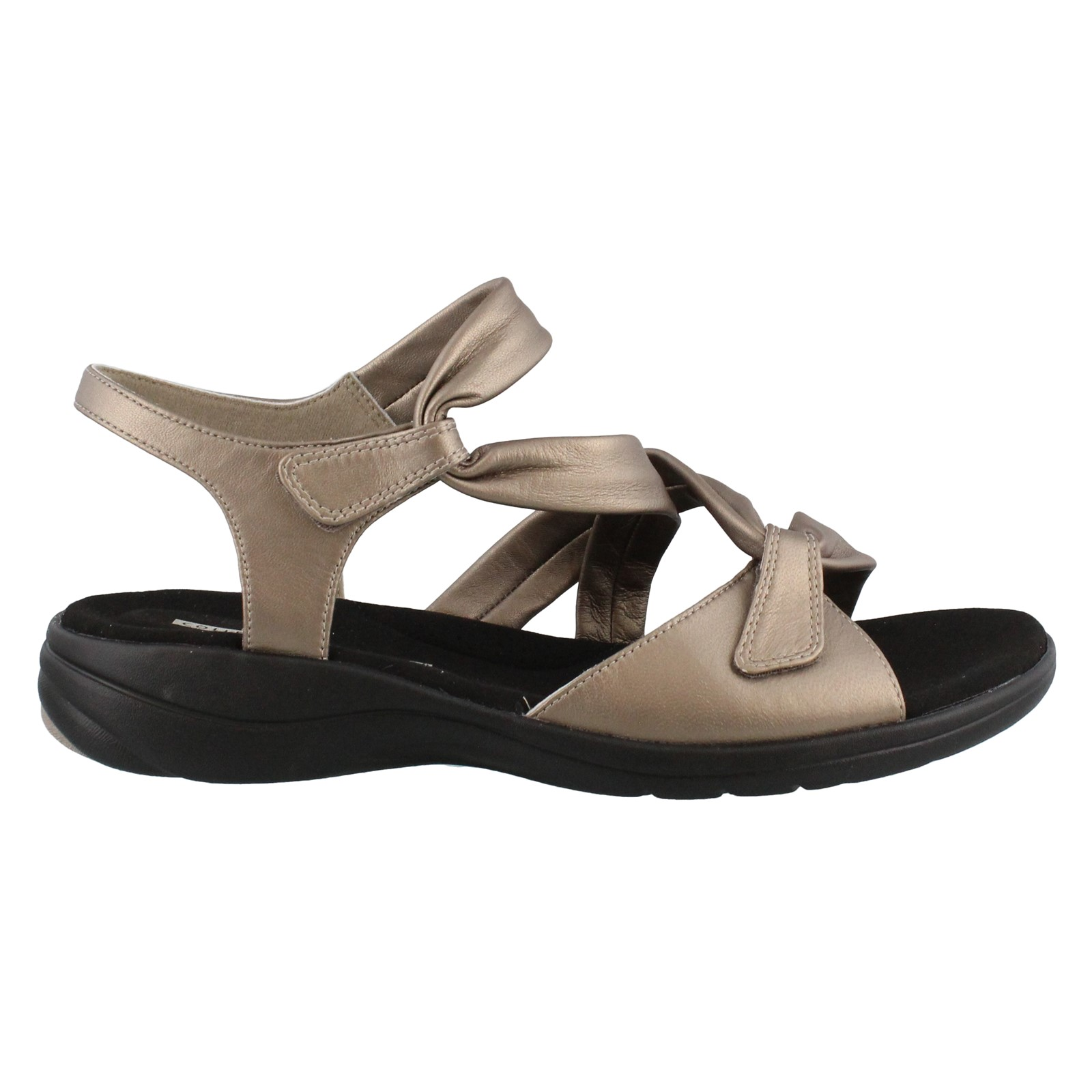 Women's Clarks, Saylie Moon Sandals