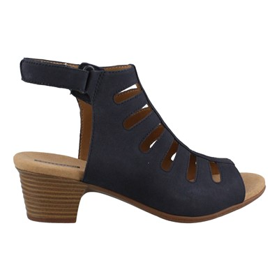 Women's Clarks, Valerie Shelly Sandals