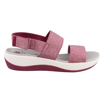 Women's Clarks, Arla Jacory Sandals