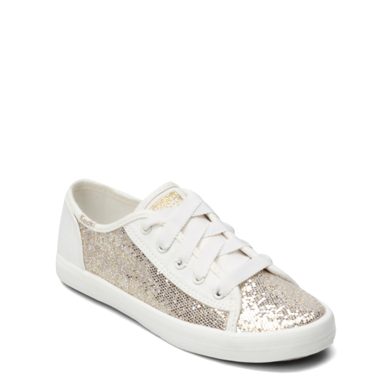 Details about  /Keds Rally K AC Girls Sneakers Plimsolls Coral Pink