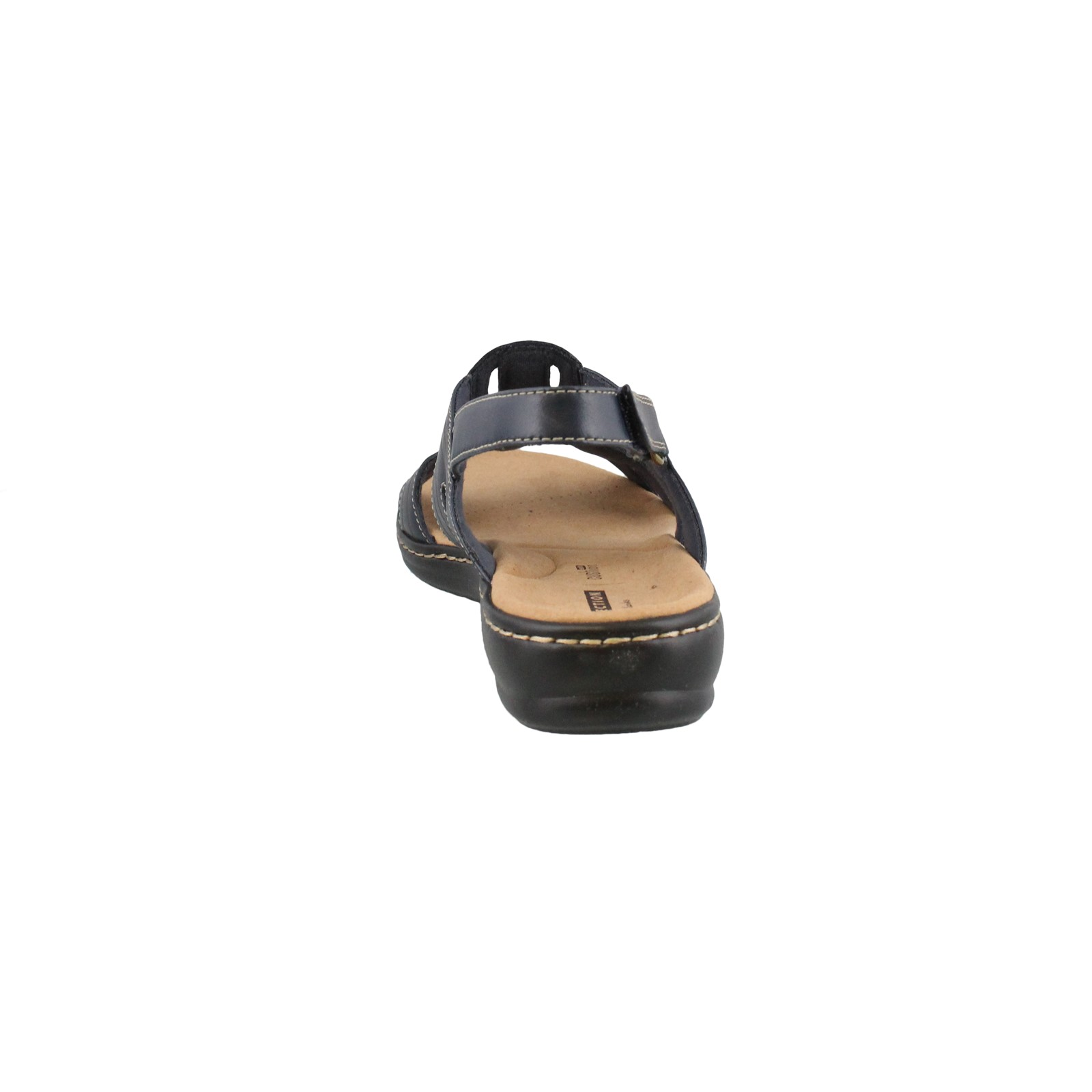 a957ad56419 Next. add to favorites. Women s Clarks